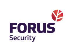 Forus Security AS